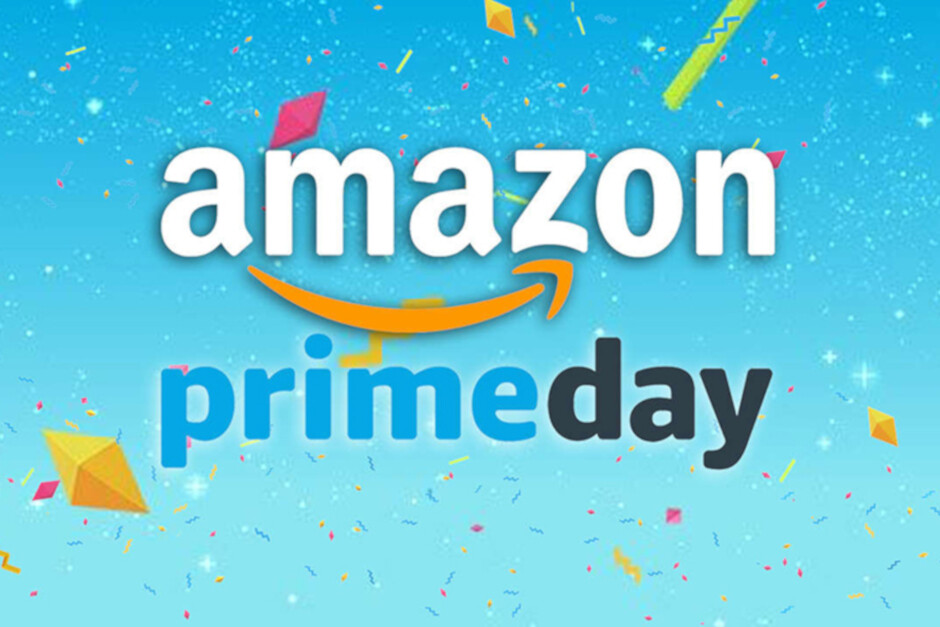 It's Amazon Prime Day! Shop Amazon Smile Supporting Friends of Sheldon Jackson Museum!